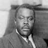 The Right and Excellent Marcus Garvey